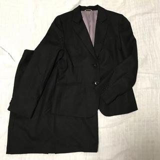 アオキ(AOKI)の就活 リクルートスーツ スカート(スーツ)