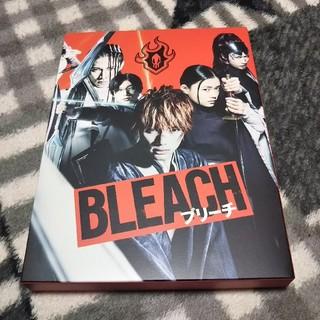BLEACH DVD プレミアムエディション 特典カード付