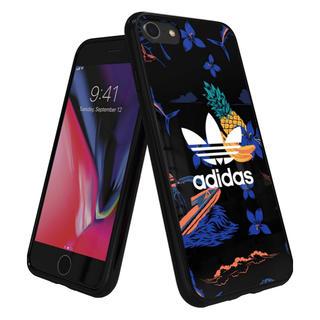 アディダス(adidas)のadidasoriginals iPhoneケース(iPhoneケース)