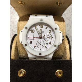 ウブロ(HUBLOT)の時計 ウブロ メンズ(腕時計(アナログ))