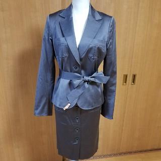 アイシービー(ICB)のiCB スカートスーツ(スーツ)