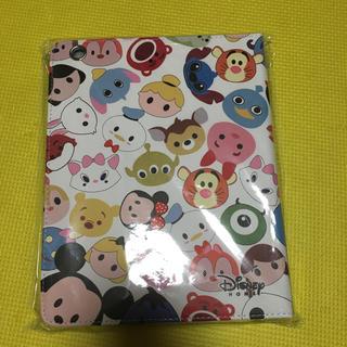 ディズニー(Disney)のipad 2ケース(iPadケース)