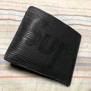 ブランド財布(折り財布)