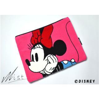 ディズニー(Disney)の新品 クラッチバック #156(クラッチバッグ)