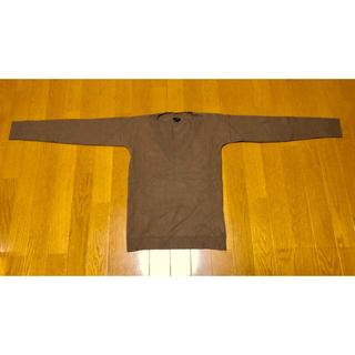 ジョゼフ(JOSEPH)のJoseph 超美品 カシミヤセーター(ニット/セーター)