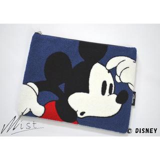 ディズニー(Disney)の新品 クラッチバック #157(クラッチバッグ)