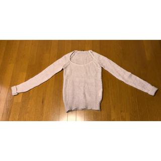 ジョゼフ(JOSEPH)のJoseph 超美品 セーター(ニット/セーター)