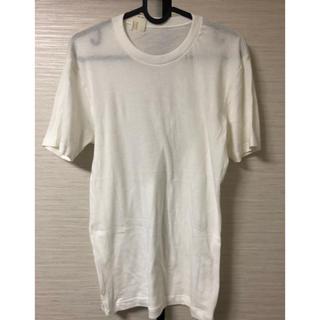 エヌハリウッド(N.HOOLYWOOD)のN.HOOLYWOOD エヌハリ アンダーウェア インナー パック Tシャツ(Tシャツ/カットソー(半袖/袖なし))