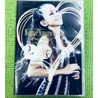 安室奈美恵 5 Major Domes Tour 2012 DVD (ミュージック)
