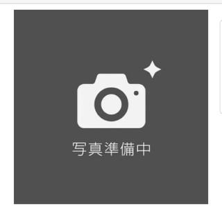 au Galaxy S9 SCV38 チタニウムグレー SIMフリー