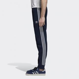 アディダス(adidas)のadidas S トラック パンツ SST TRACK PANTS ジャージ(その他)