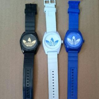 アディダス(adidas)のadidasOriginal腕時計セット(腕時計(アナログ))