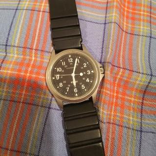 ハミルトン(Hamilton)の専用。ハミルトン 9445 電池新品(腕時計(アナログ))