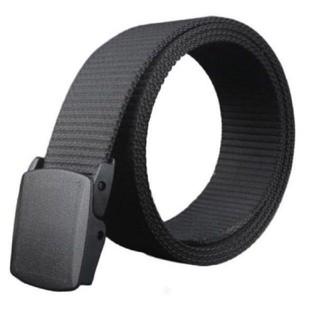 ベルト 黒 ブラック プラスチック