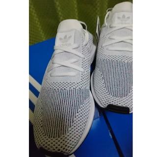 アディダス(adidas)のadidas pk run(スニーカー)