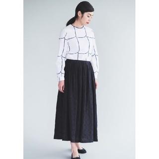 mina perhonen - tambourineスカート