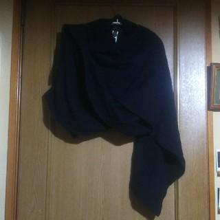ハイダーアッカーマン(Haider Ackermann)の売り切り、Haider Ackermann(Tシャツ/カットソー(半袖/袖なし))