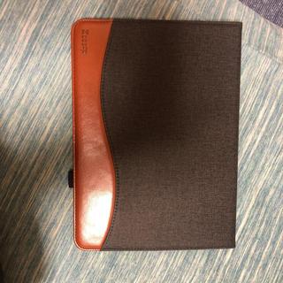 iPad Pro 11 保護ケース (iPadケース)