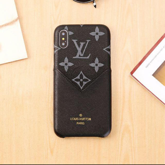 Givenchy iPhone7 カバー | LOUIS VUITTON - LOUIS VUITTON iPhone カバー ケースの通販 by 83juicy's shop|ルイヴィトンならラクマ
