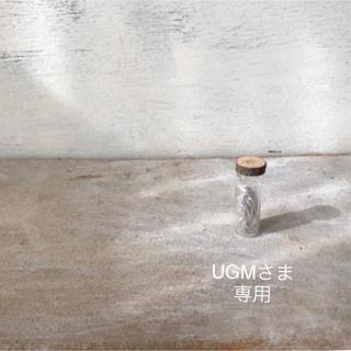 UGMさま専用(その他)
