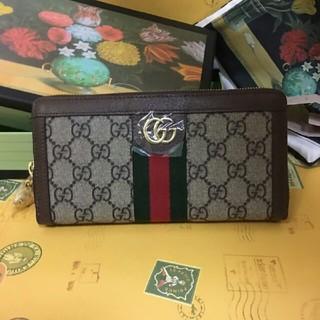 グッチ(Gucci)のGUCCI   グッチ財布(財布)