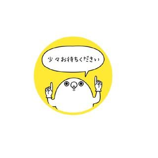 けんちゃん様専用(旅行用品)