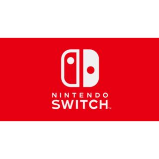 ダウンロード版コード(PCゲームソフト)