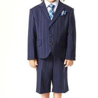 e1393ddbf652d プティマイン(petit main)のプティマイン スーツ 男の子 100cm(ドレス フォーマル)