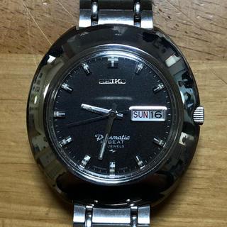 セイコー(SEIKO)のSEIKO PRESMATIC 腕時計 セイコー(腕時計(アナログ))