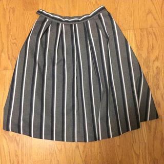 ティアンエクート(TIENS ecoute)のティアンエクート☆膝丈スカート(ひざ丈スカート)