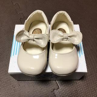 キャサリンコテージ(Catherine Cottage)のフォーマルシューズ☆サイズ15☆キャサリンコテージ☆フォーマル靴(フォーマルシューズ)