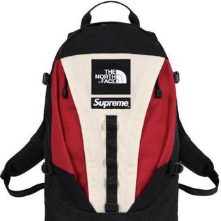 シュプリーム(Supreme)のSupreme THE NORTH FACE Expedition バックパック(バッグパック/リュック)