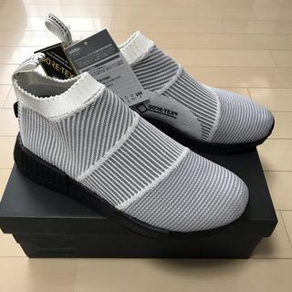 アディダス(adidas)の《新品未使用品‼︎》26cm アディダス NMD_CS1 Gore-Tex PK(スニーカー)