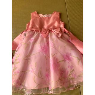 キャサリンコテージ(Catherine Cottage)の子供用ドレス(ドレス/フォーマル)