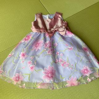 キャサリンコテージ(Catherine Cottage)の発表会ドレス(ドレス/フォーマル)