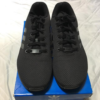 アディダス(adidas)のadidas originals ZX 8K Black 26.5cm(スニーカー)