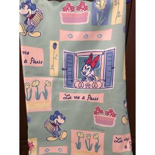 ディズニー(Disney)のカーテン(カーテン)