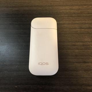 アイコス(IQOS)の[中古]iQOS 2.4 plus(タバコグッズ)