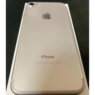 アップル(Apple)のshin0v様専用(スマートフォン本体)
