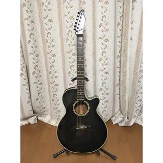 Takamine エレアコ PT-106-6(アコースティックギター)