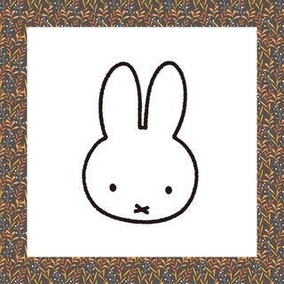 Y様 ᙏ̤̫ 専用(母子手帳ケース)