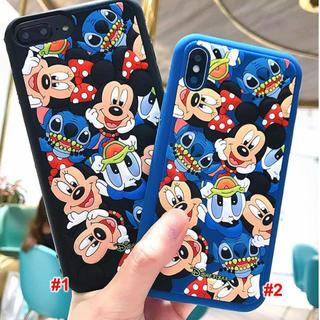 ディズニー(Disney)のiPhoneケース! 値下げ!!(iPhoneケース)