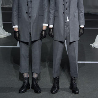 iiiii様専用 ①(スラックス/スーツパンツ)