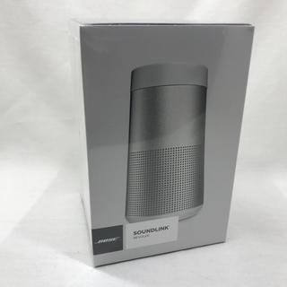 ボーズ(BOSE)の専用 Bose SoundLink Revolve Bluetooth (スピーカー)