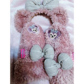 ディズニー(Disney)のカチューシャ 手袋 ディズニーセット♡(カチューシャ)