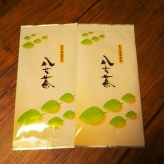 八女煎茶(福岡) 70g×2パック(茶)