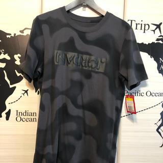 ナイキ(NIKE)のナイキ エアジョーダン Tシャツ(Tシャツ/カットソー(半袖/袖なし))