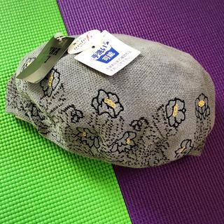 アナスイ(ANNA SUI)のANNA SUI★ベレー帽(ハンチング/ベレー帽)