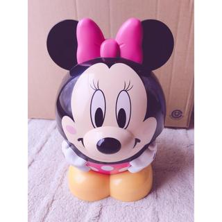ディズニー(Disney)のミニーちゃん ▽ ルームライト ルームランプ(その他)