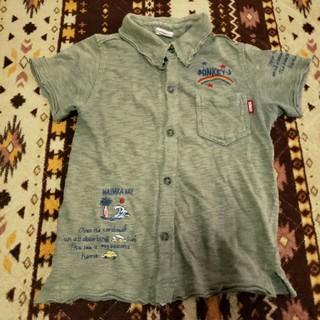 ドンキージョシー(Donkey Jossy)のシャツ ドンキージョシー(Tシャツ/カットソー)
